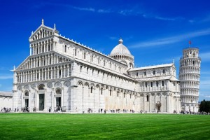 Leaning tower of Pisa leaning tower of pisa The Leaning Tower of Pisa campo dei miracoli 16