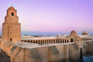 Great Mosque Kairouan Great Mosque, Kairouan Great Mosque, Kairouan great mosque 21